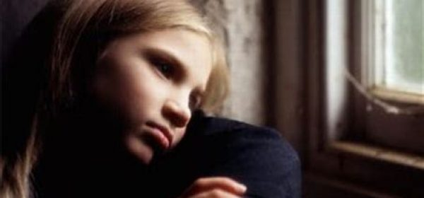 The Best Ways to Start Helping a Child With Anxiety!