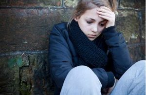 child anxiety treatment